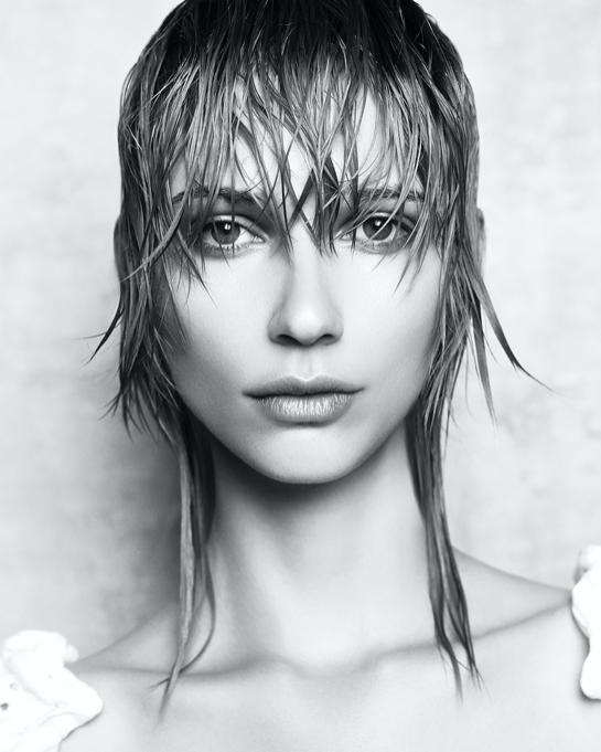 MODE Hair art teamm 5