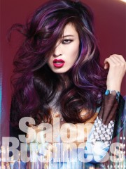 Wella_Advertorial.indd