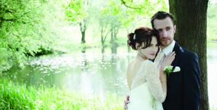 FOR WEB WEDDED BLISS