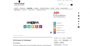 education toolFOR WEB