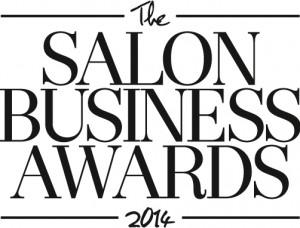 Salon Business Awards