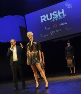 RUSH-LIVE-357