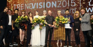 TVUK Final Evening Selection
