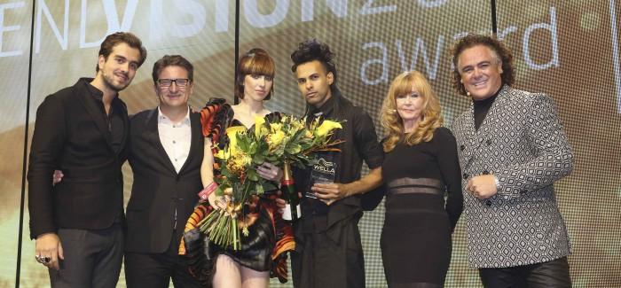 Blog: Leandro Santana Santos talks about winning Gold
