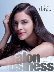 NIOXIN_Advertorial.indd