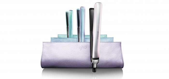 ghd Azores collection