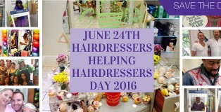 Hairdressers-Helping-Hairdressers-Day