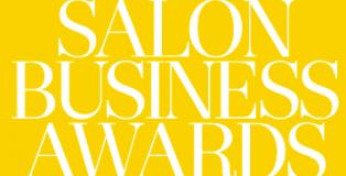 SB awards logo