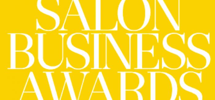 Salon Business Awards Judges 2016 announced!