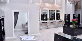 glamour salon 2