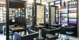stock-photo-interior-of-luxury-beauty-salon-352323791
