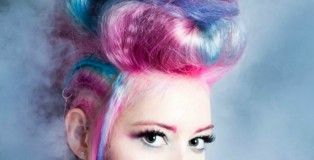 alter_ego_hair_design