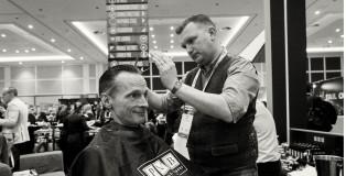 pall_mall_barbers