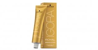 igora_royal