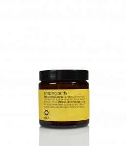 Oway_shaping putty_strong hold fibrous putty