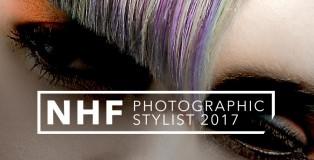 Photographic-2017-banner