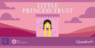 PrincessTrust_Cancer-Awareness-Month[2][3]