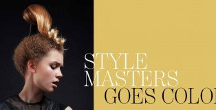 Revlon Professional Style Masters Awards 2018 is now open