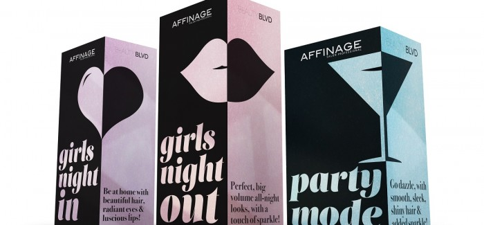 Christmas Gift Sets – Affinage & Beauty Boulevard
