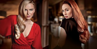 Great Lengths' New Campaign
