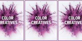 Color Creatives Finalists announced. www.salonbusiness.co.uk