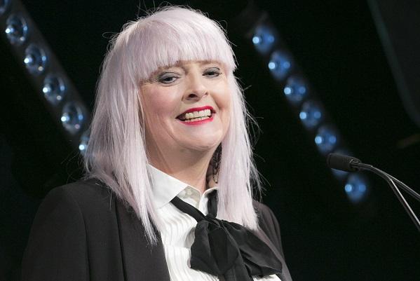 A BHA Winner - www.salonbusiness.co.uk