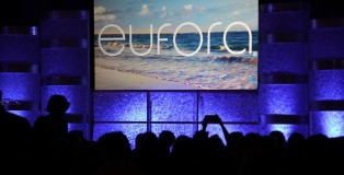 eufora conference - www.salonbusiness.co.uk