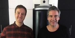 Mark Woolley & Sean Dawson 3 - www.salonbusiness.co.uk