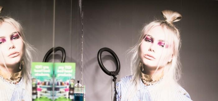 Bad Apple Hair Launches Salon in Lichfield