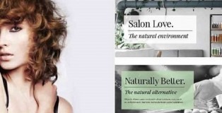 organic colour systems new - www.salonbusiness.co.uk