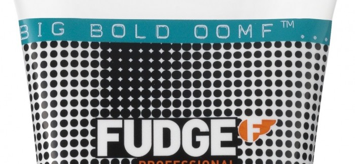 Fudge Professional Unveils New Look