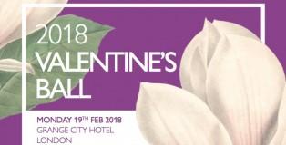 V-Day Ball - www.salonbusiness.co.uk