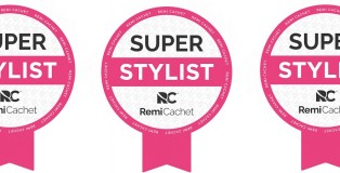 super stylist - www.salonbusiness.co.uk