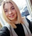 junior council member jessica - www.salonbusiness.co.uk