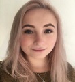 junior council member Lauren - www.salonbusiness.co.uk