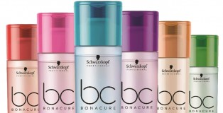 BC Product-group - www.salonbusiness.co.uk