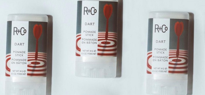 Newness From R + Co