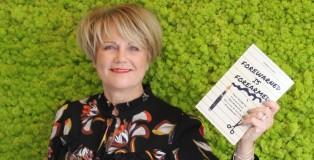 Debbie's Book - www.salonbusiness.co.uk