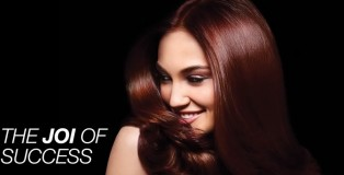JOICO - Select Account Event - www.salonbusiness.co.uk