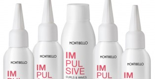 Montibello - www.salonbusiness.co.uk