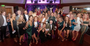 RRI Congress 2018 All Winners - www.salonbusiness.co.uk