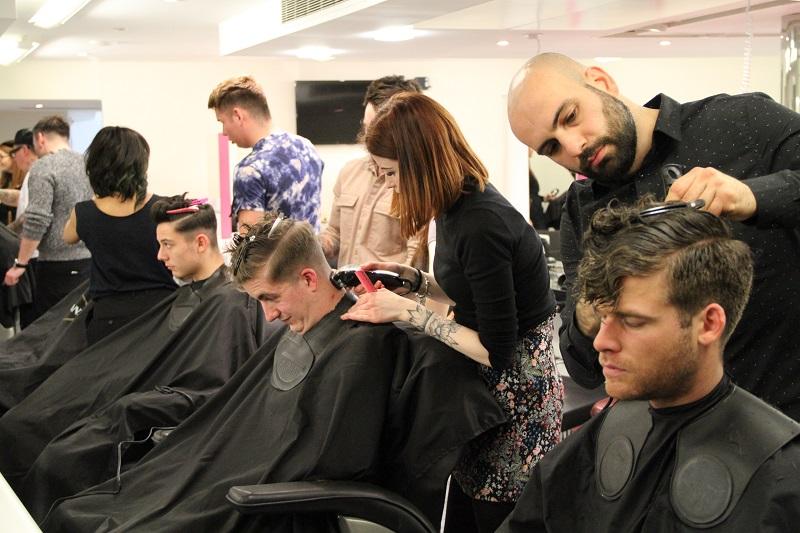 sens us 2 - www.salonbusiness.co.uk