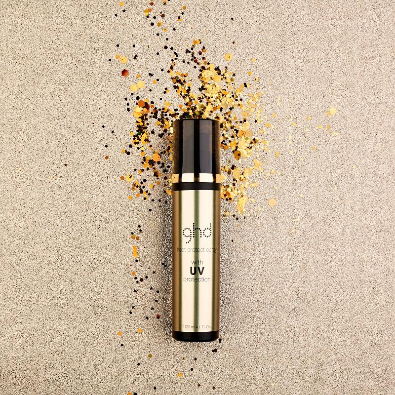 new ghd uv spray - www.salonbusiness.co.uk