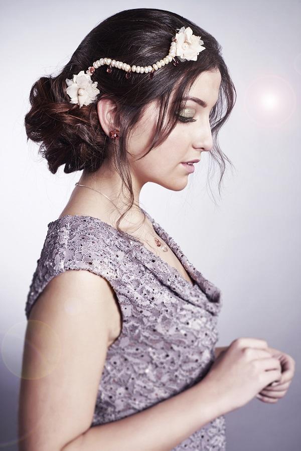 Anna Sorbie_Spellbound_6 - www.salonbusiness.co.uk