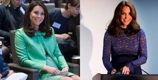 Kate Middleton -hair tips - www.salonbusiness.co.uk