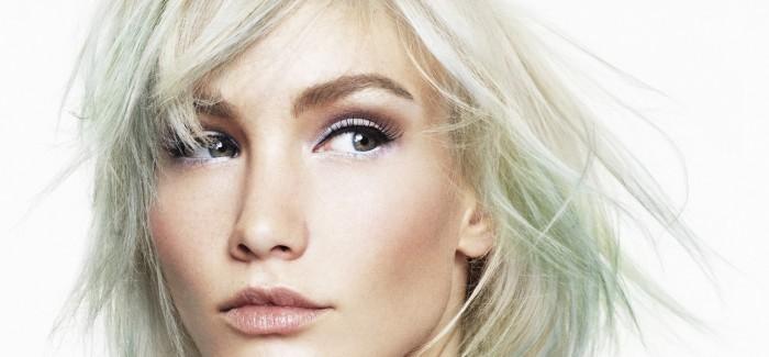 Alter Ego Italy: New Pastel Toner Shades