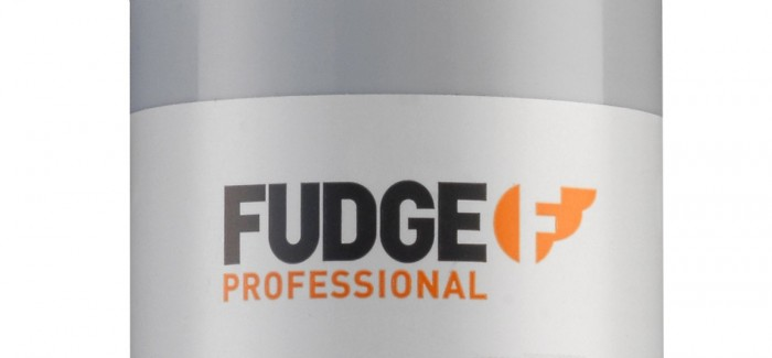 Just In Time For Summer: New Fudge Products