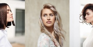 New Indola Style - www.salonbusiness.co.uk