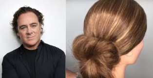 royal wedding hair - www.salonbusiness.co.uk