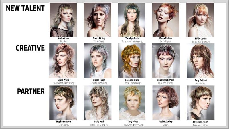 color zoom finalists - www.salonbusiness.co.uk